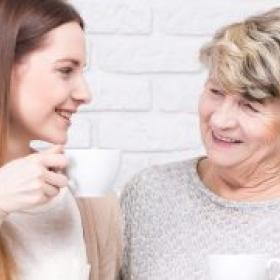 Planificar la vejez en familia (II)