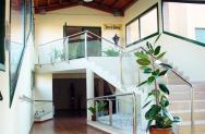 Casa Santa Elena - Solius, Girona
