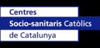 Centres Sociosanitaris Catòlics de Catalunya