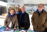 16a Fira d'Entitats de Voluntariat de voluntariat Girona