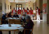 Concert Nadales Comité cures musicals 2020