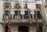 Sortida Girona Temps de Flors