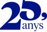 El Centre Maria Gay de Girona amb els 25 anys de la UdG.