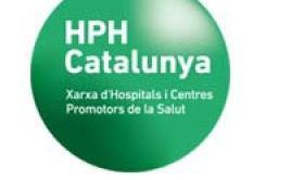 HPH CATALUNYA