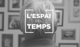 Iniciativa solidària l'Espai del Temps, d'Espai Gironès.