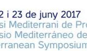 Simposi mediterrani